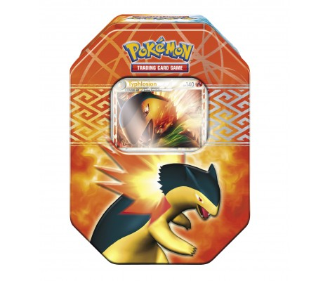POKEBOX ASMODEE