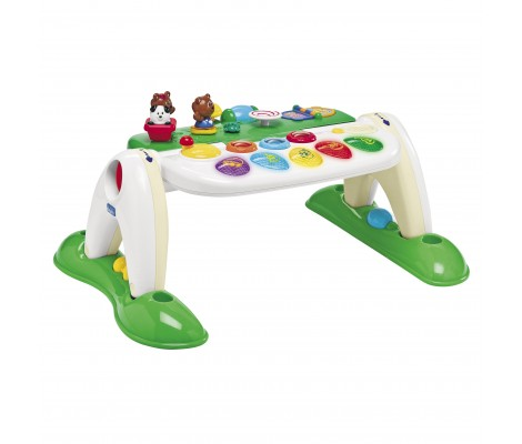 Portic Table - Chicco