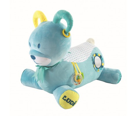 Peluche Maxi Ours