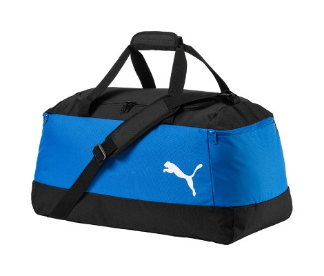 SAC PUMA PRO TRAINING II MEDIUM