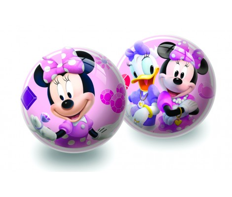 Ballon Minnie D23