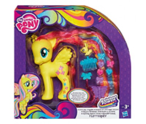 Poney Beauté My Little Pony