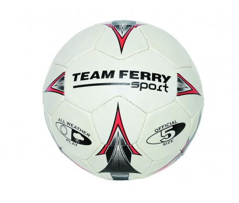 FOOT TEAM FERRY COUSU