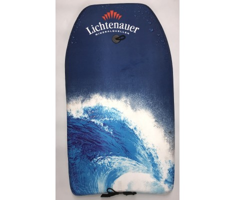Body board vague 84 cm