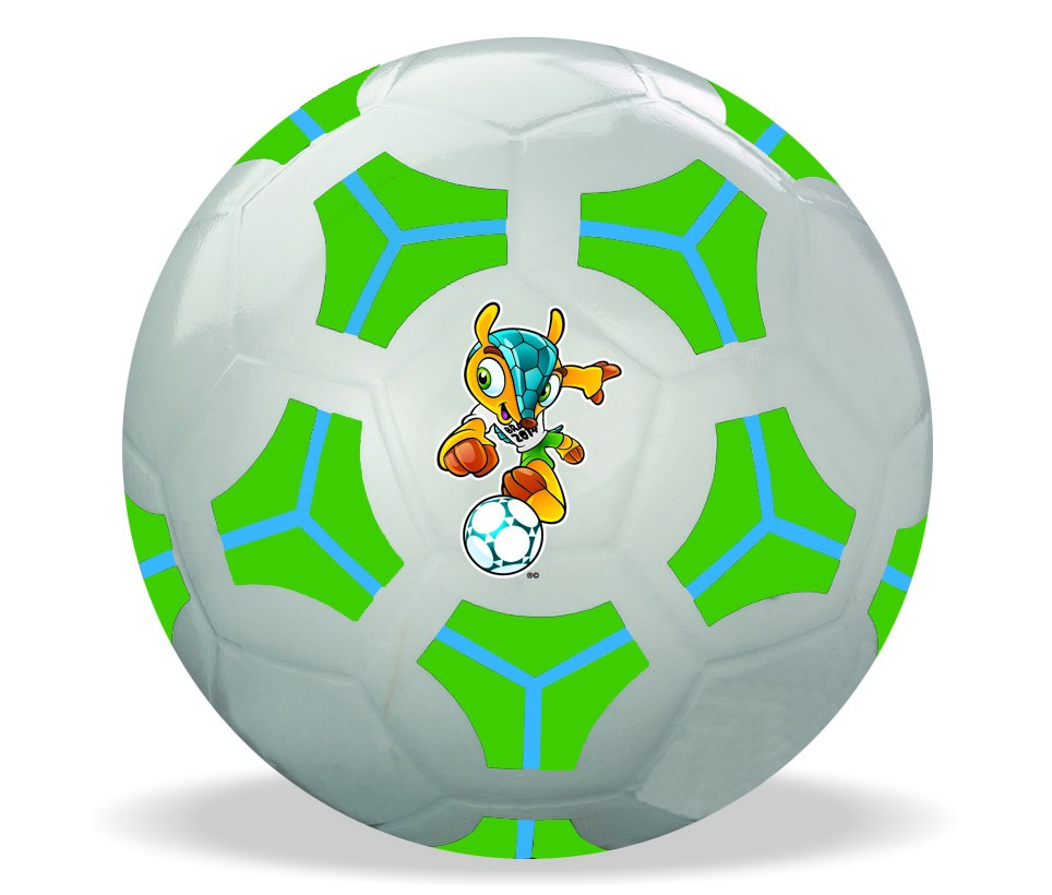 Ballon de football mondo world cup coupe du monde 2014 16503 - Jeux de foot coupe du monde 2014 ...