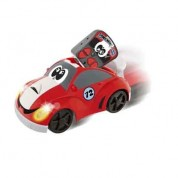 Chicco Voiture Team Johnny Coupe Racing